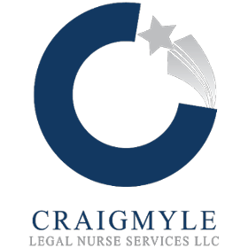 Craigmyle Legal Nurse Services